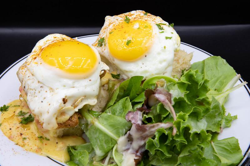 nom kauai new food-25.jpg