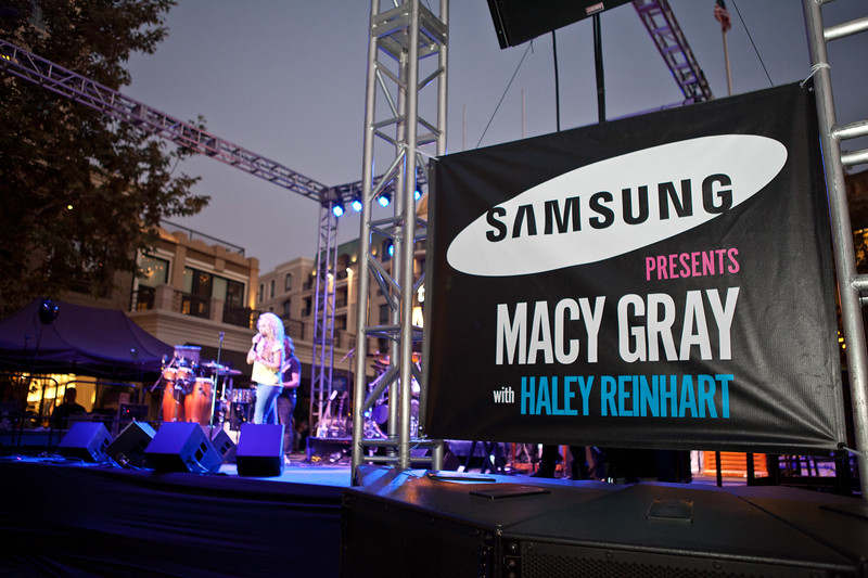 MacyGray-45.jpg