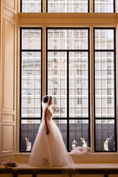 Photographer's top 177 wedding favourites