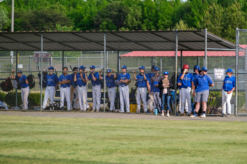 TCS Varsity Baseball 2021 - 280.jpg