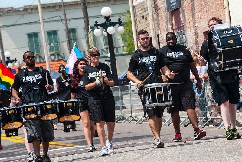 20160326_Tampa Pride Parade_0007.jpg