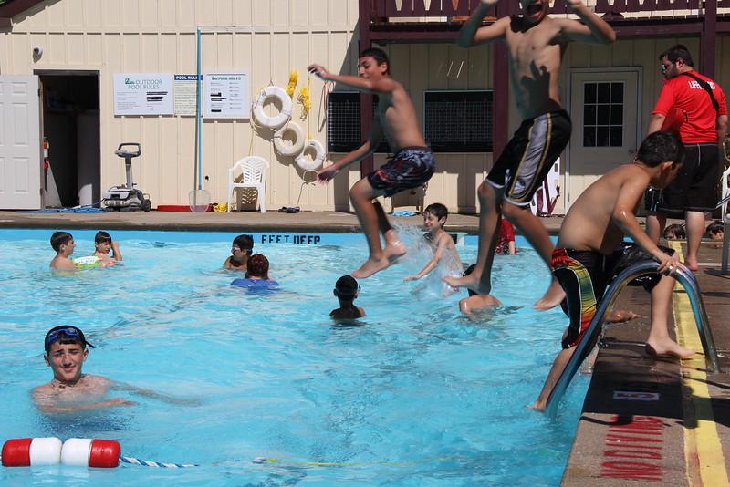 kars4kids_thezone_camp_2015_boys_boy's_division_swimming_pool_ (139).JPG