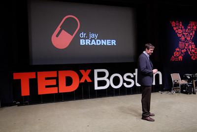 TEDxBoston11-0383_WebRes-1372866456-O.jpg