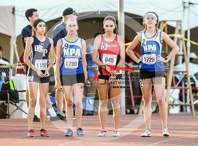 Track18.Fri.PreFinals.Girls800meter