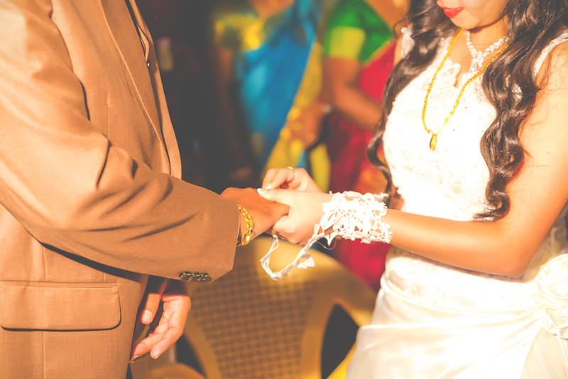 bangalore-candid-wedding-photographer-179.jpg