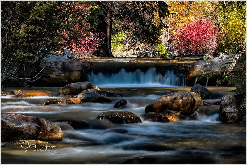 JM8_9020 Deep Creek LPN.jpg