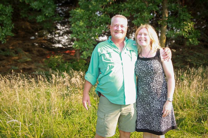 Dave & Cali's Wedding-31.jpg