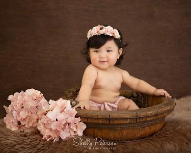 Cruz-Torres 6 months