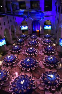 2018 - SFAS Annual Gala