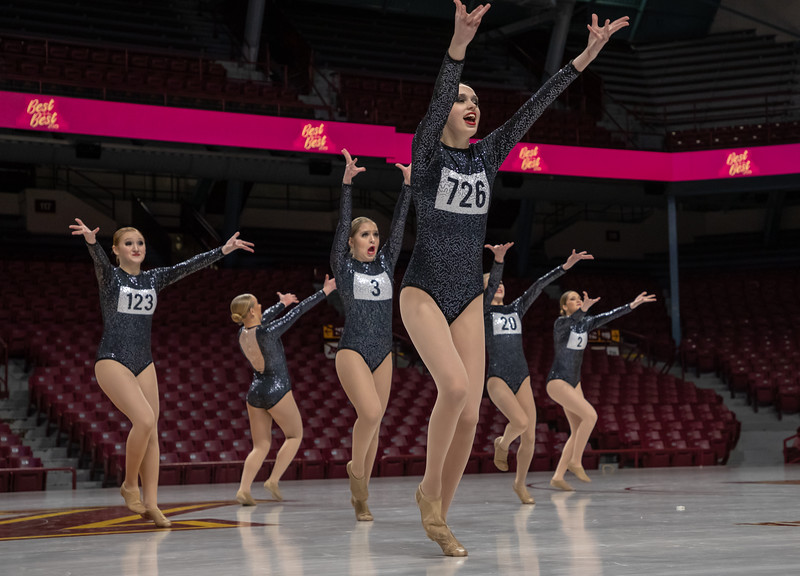 Best of the Best 2019, Minnesota Dance News coverage sponsored by Rhinestones Unlimited