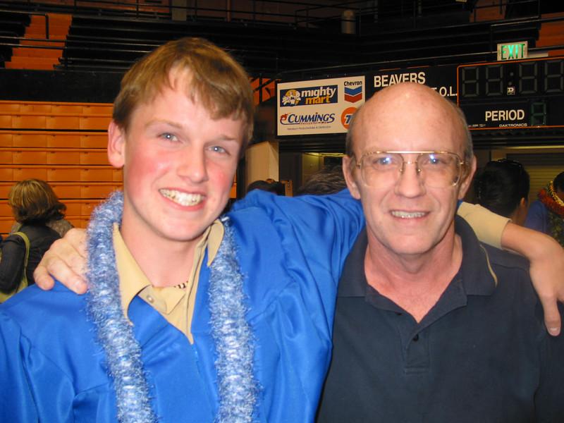 ben-sehrer-graduation-2005-22.jpg