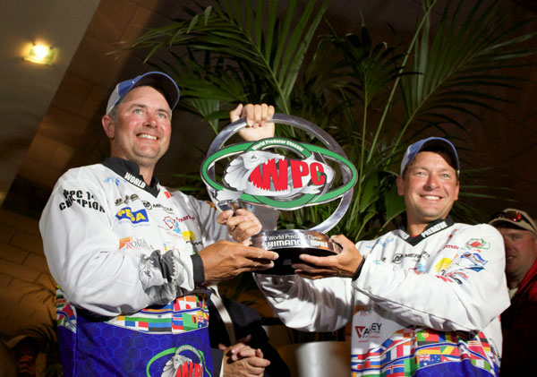 World-Predator-Classic-Champions-Luc-Coppens-and-Jeremy-Staverman.jpg