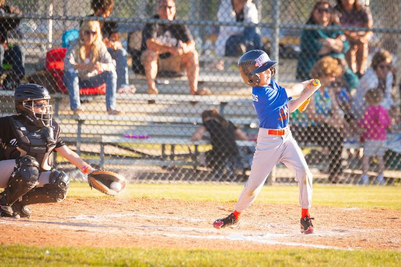 Baseball-Older-112.jpg