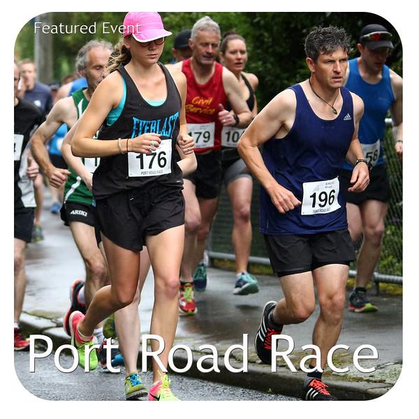 Port Road Race 2.jpg