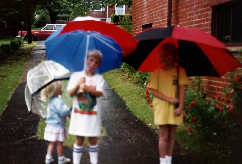 1989_June_Visit_with_Granny_0004_a.jpg