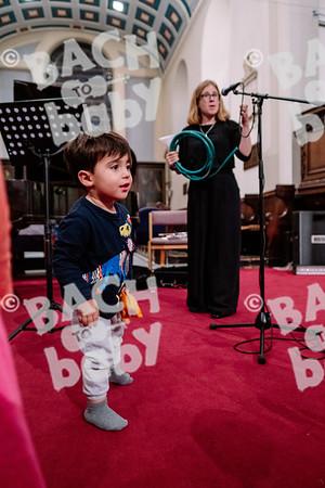 © Bach to Baby 2019_Alejandro Tamagno_Borough_2019-12-03 006.jpg