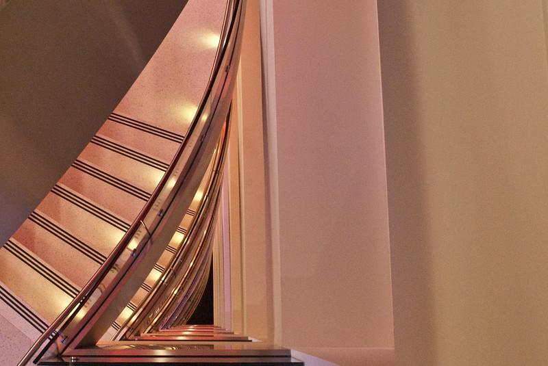 Bloomberg Staircase-6.jpg