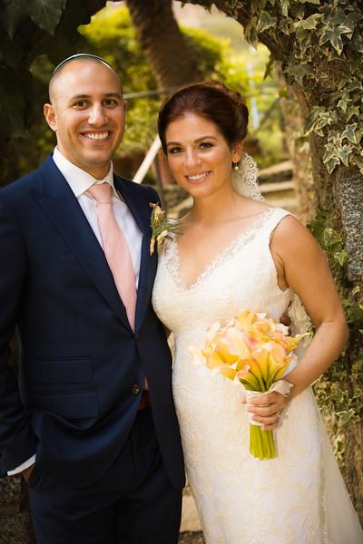Bride and Groom0047.JPG
