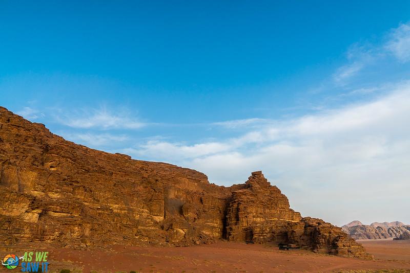 Wadi-Rum-05261.jpg