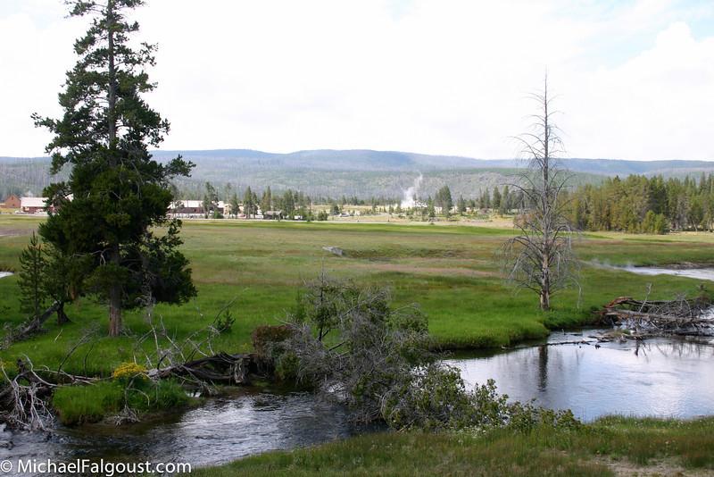 Yellowstone-322.jpg
