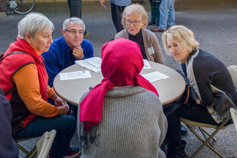 aai-abrahamic-alliance-international-abrahamic-reunion-community-service-palo-alto-2017-11-05-142839-ben-cintz-kol-emeth.jpg