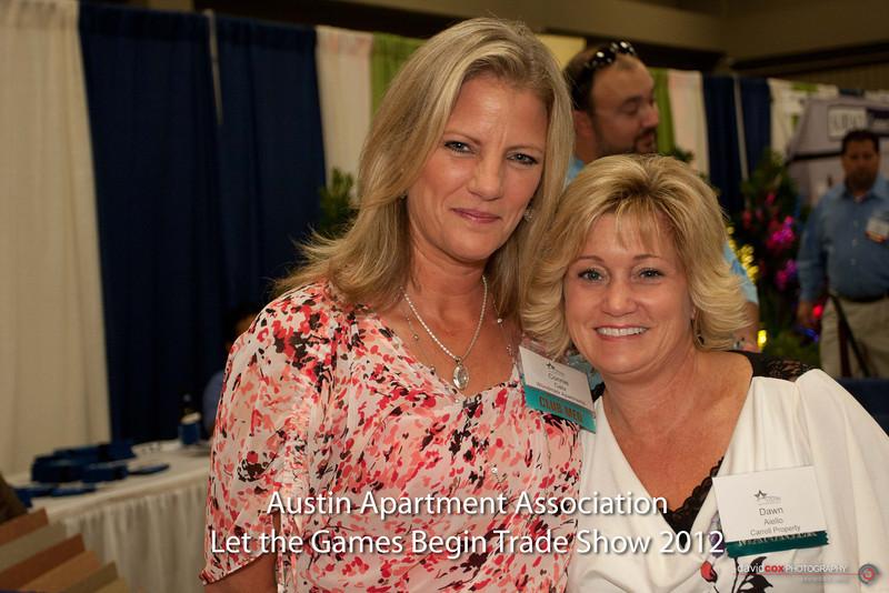 2012_aaa_tradeshow_MG_2379.jpg