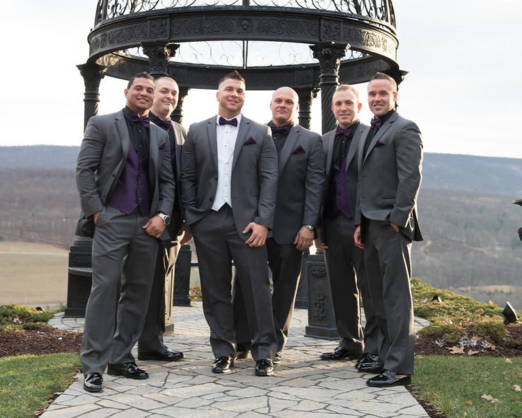 groomsmen-13.jpg