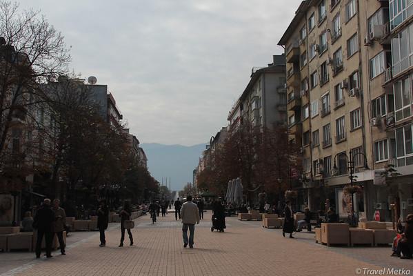 03 Sofia