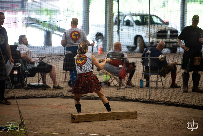 2019_Highland_Games_Humble_by_dtphan-342.jpg