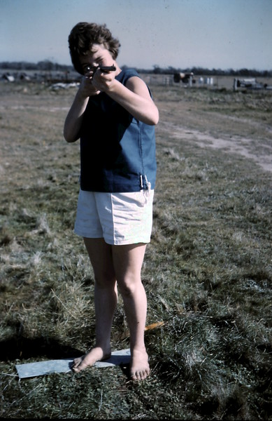 1962-3 (15) Rosie.JPG