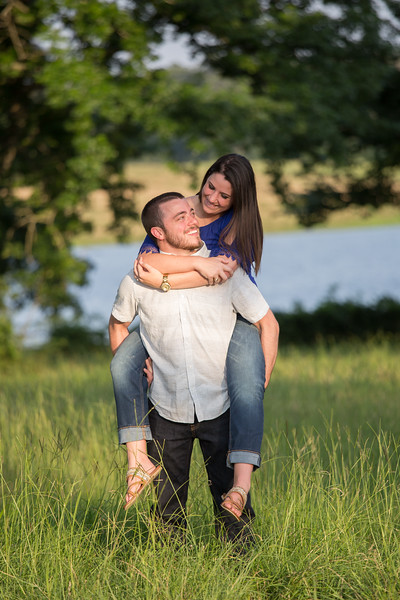 Audrey and Corey ~ Rustic Engagement Session-1338.jpg