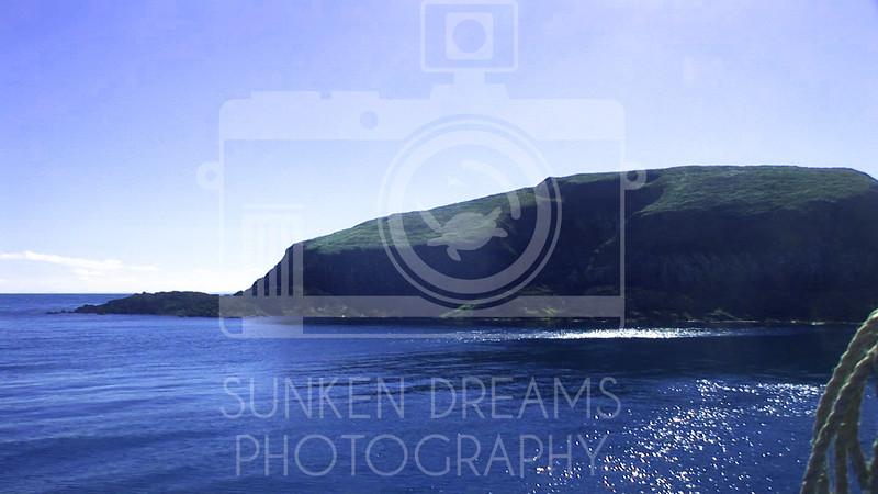 Lundy Island Edit.Still020.jpg