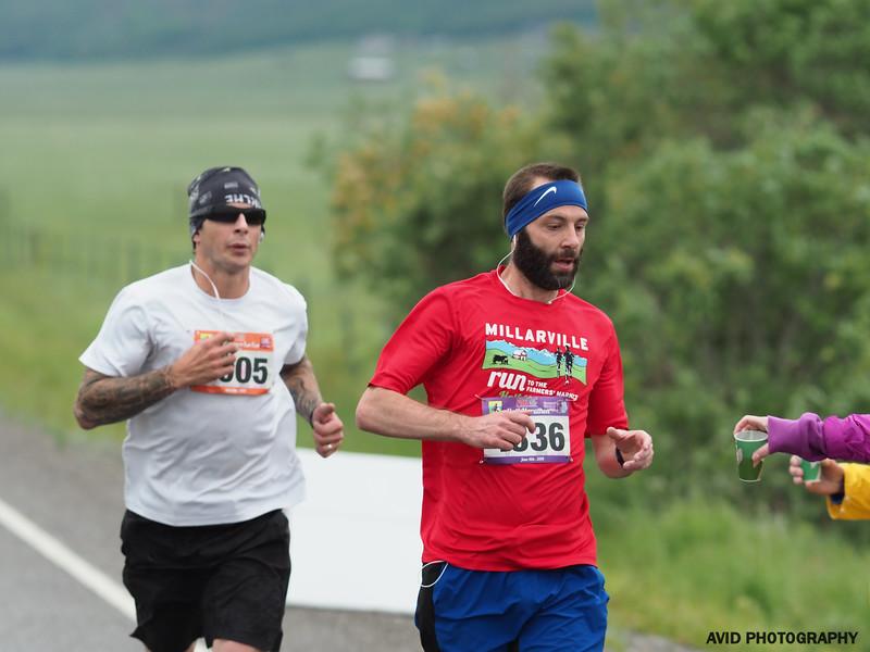 Millarville Marathon 2018 (30).jpg