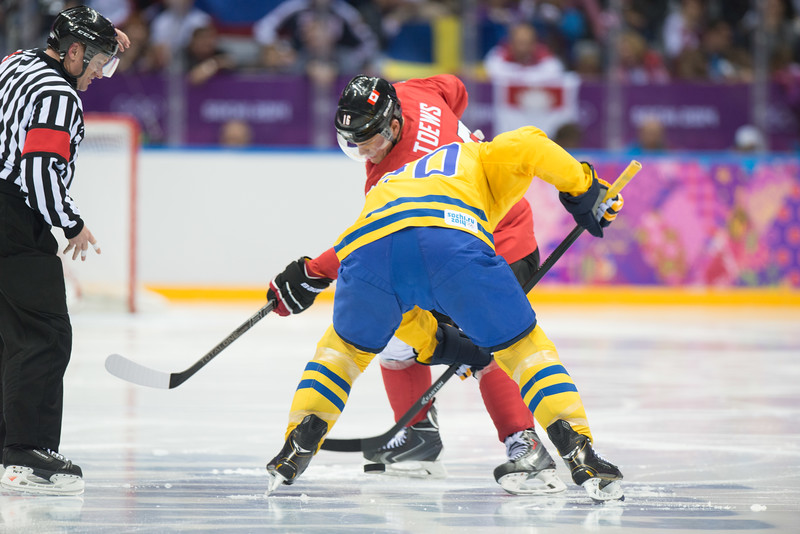 23.2 sweden-kanada ice hockey final_Sochi2014_date23.02.2014_time16:57