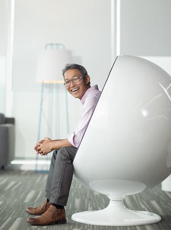 DEKO Hisayuki Idekoba