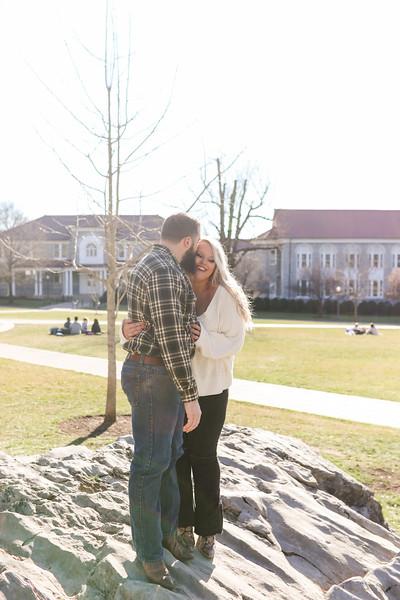 20200222-Lauren & Clay Engaged-69.jpg