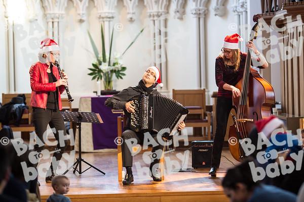 Bach to Baby 2017_Helen Cooper_Islington Highbury-2017-12-09-3.jpg