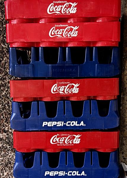 the-taste-challenge_2809665745_o.jpg