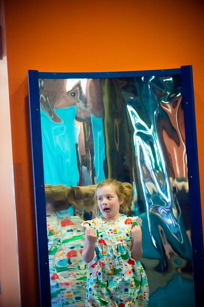 2019 May Old Salem and Childrens Museum-45.jpg