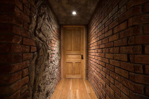 Hacquards' Interiors