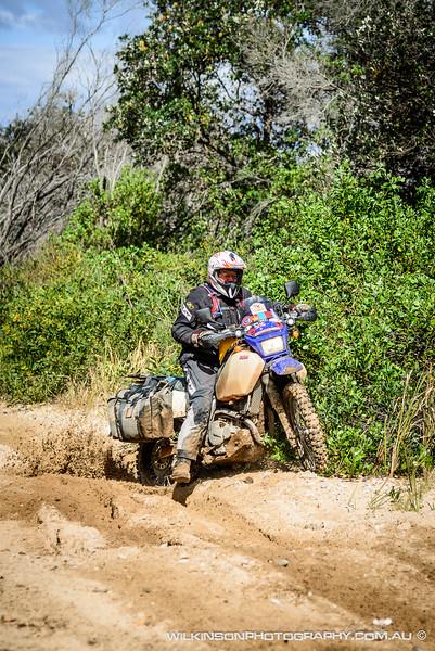 2014 TK Memorial Ride (105).jpg