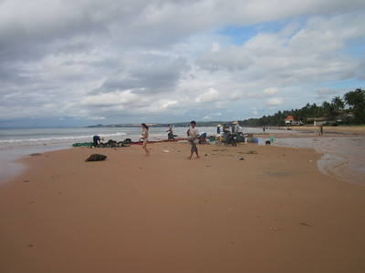 October 08 - Mui Ne - MH