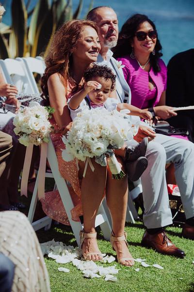 Bianca_Beau_Wedding-165.jpg