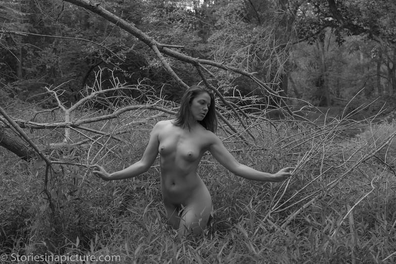 Amy-3431.jpg
