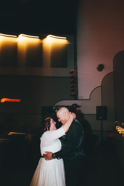 Le Cape Weddings_Natalie + Joe-489.jpg