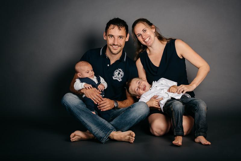 Familie-Y&A (28 van 31).jpg