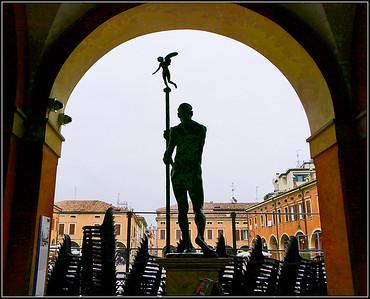Sassuolo (Modena)