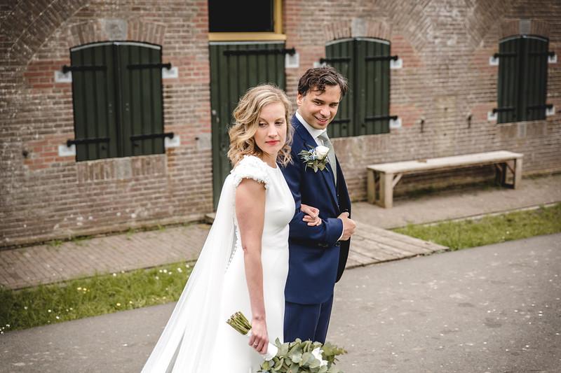 HR - Bruiloft - Caroline + Gorjan- Karina Fotografie-103.jpg