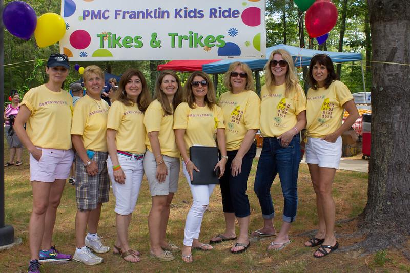 PMC Franklin Kids Ride June 2015 (57).jpg