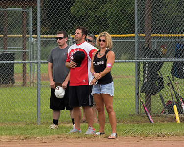 8th Annual @StJude Charity Softball Weekend!